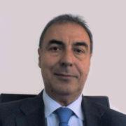 Paolo di Capua