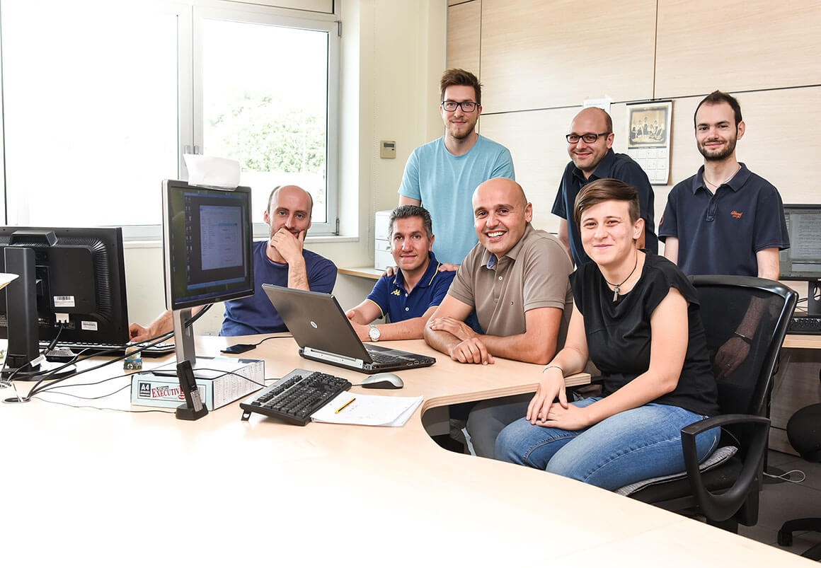team1-software gestionale calzature