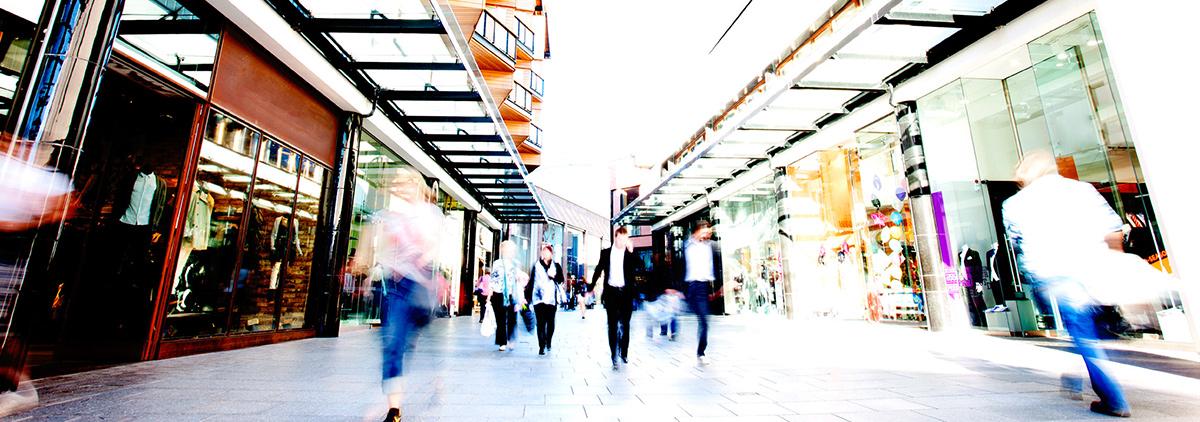 d-moda software retail