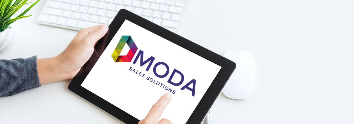 d-moda sales solutions
