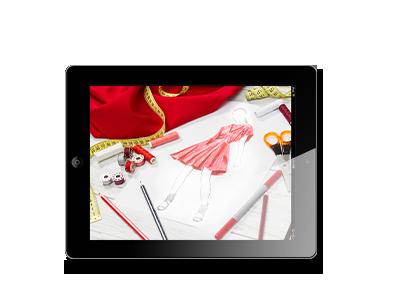software gestionale settore moda