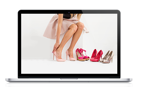 software gestionale settore fashion