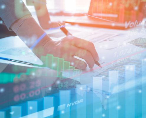 emmedata-firma-sccordo-con-qlik-per-software-analisi-dati