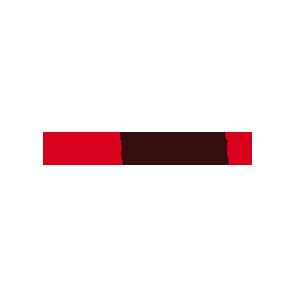 Infinity-ID e la partnership con emmedata